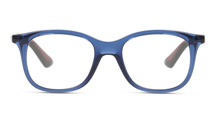 Ray-Ban Juniors RY 1604 Children's Glasses Blue