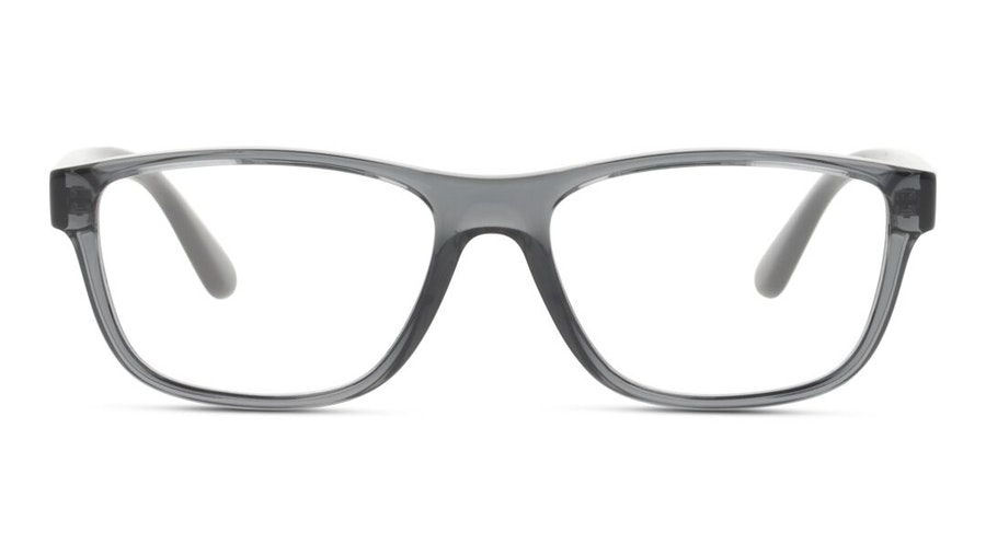 Polo Ralph Lauren PH 2235 Men's Glasses Grey
