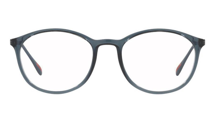 Prada Linea Rossa PS 04HV (CZH1O1) Glasses Transparent