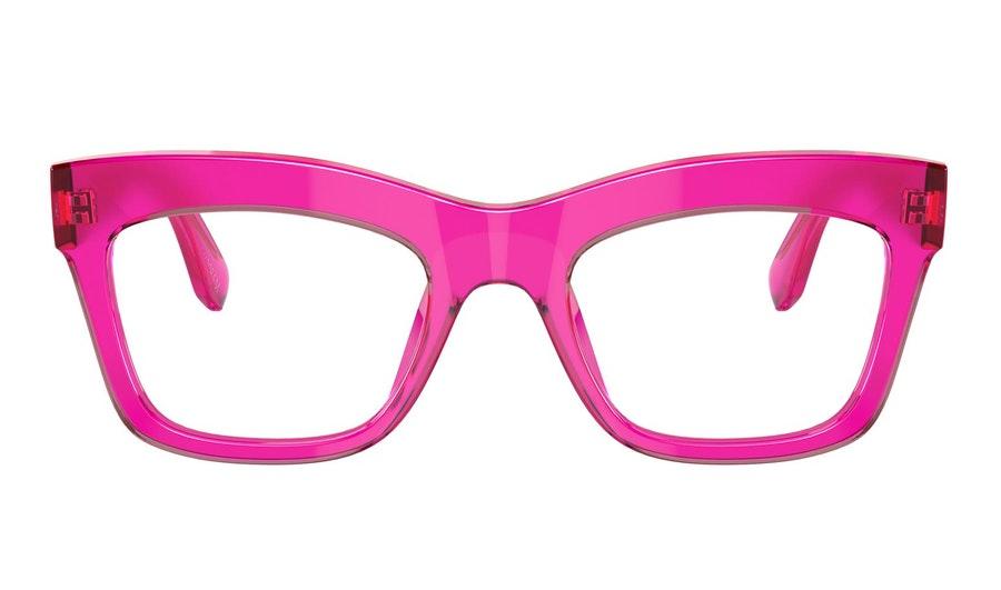 Vogue Marbella MBB x VO 5396 (2952) Glasses Pink