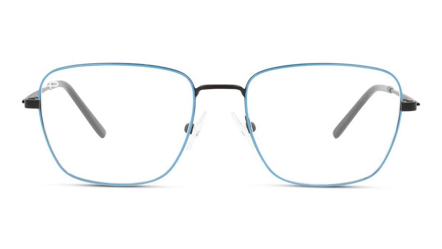 Prive Revaux Haring (C60) Glasses Blue
