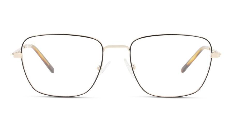 Prive Revaux Haring Men's Glasses Black