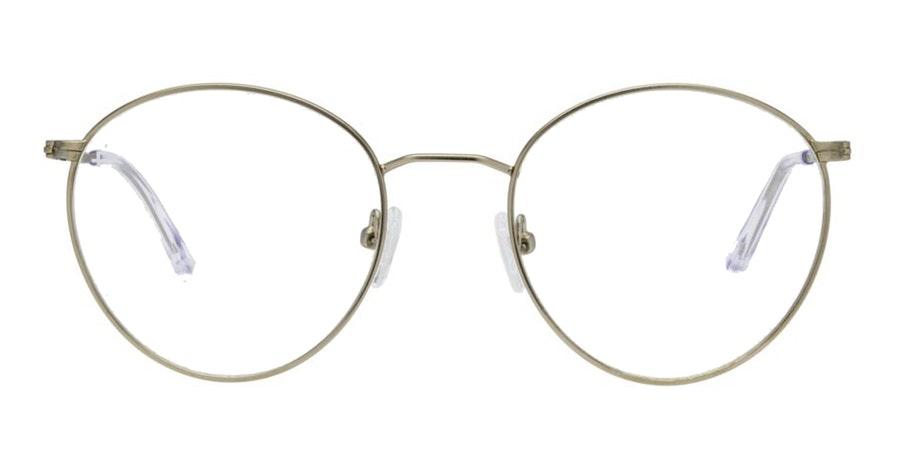 Prive Revaux Fauve Men's Glasses Grey