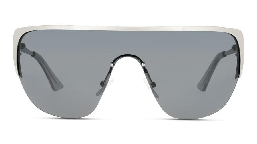 Prive Revaux Janet by Olivia Culpo Women's Sunglasses Smoke / Grey