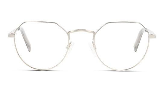 The Dreamer Men's Glasses Transparent / Silver