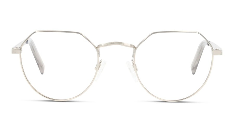 Prive Revaux The Dreamer Men's Glasses Silver