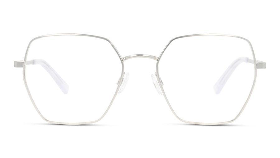 Prive Revaux Frida Men's Glasses Silver