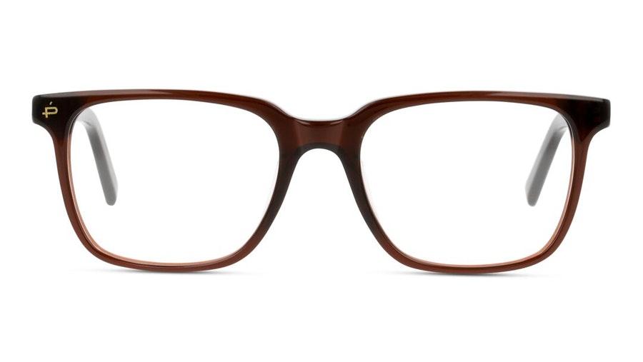 Prive Revaux Grant Men's Glasses Brown