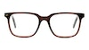 Prive Revaux Grant Men's Glasses Brown