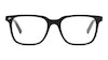 Prive Revaux Grant Men's Glasses Black