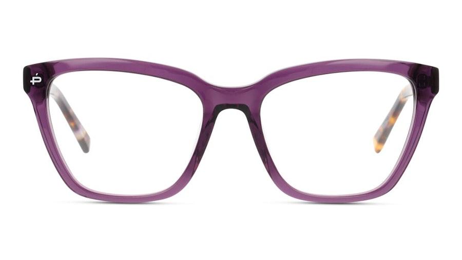 Prive Revaux Holly (C80) Glasses Violet