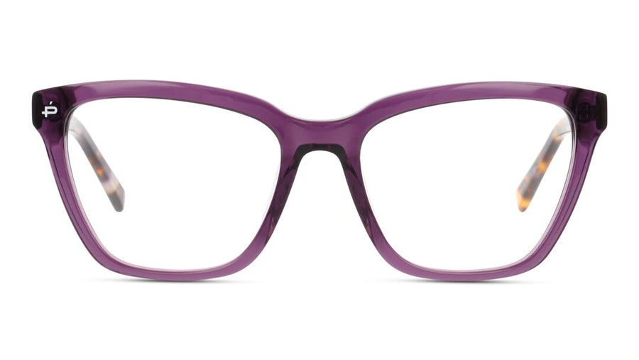 Prive Revaux Holly Women's Glasses Violet
