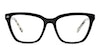 Prive Revaux Holly Women's Glasses Black