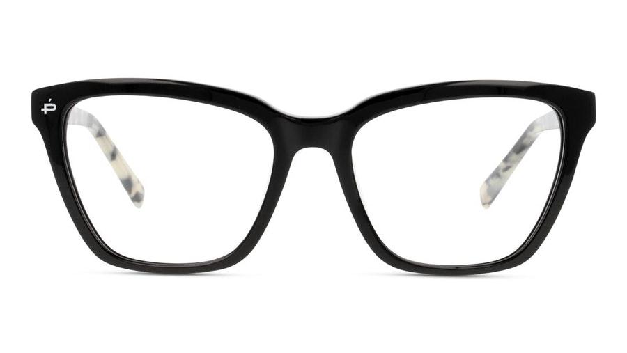Prive Revaux Holly Women's Glasses Black
