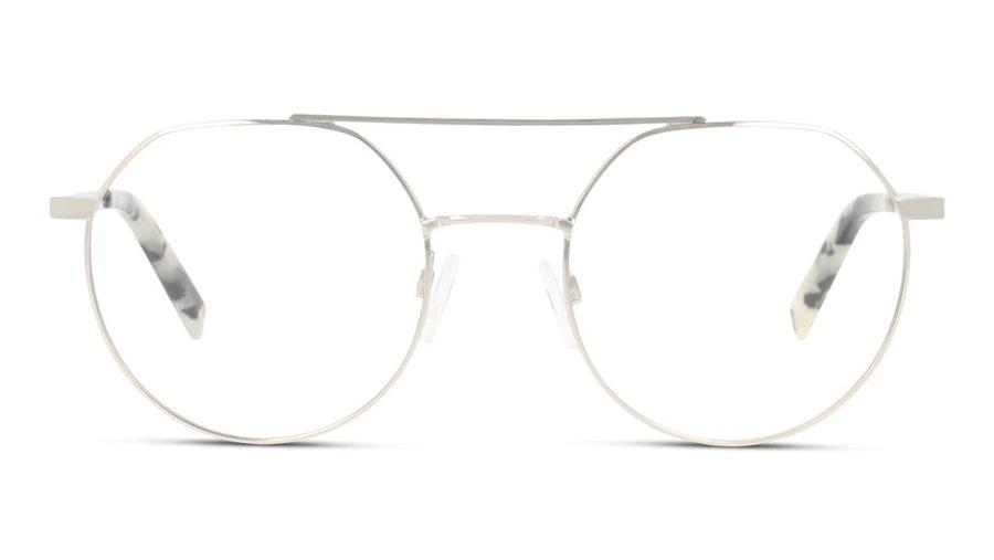 Prive Revaux Leo Men's Glasses Silver