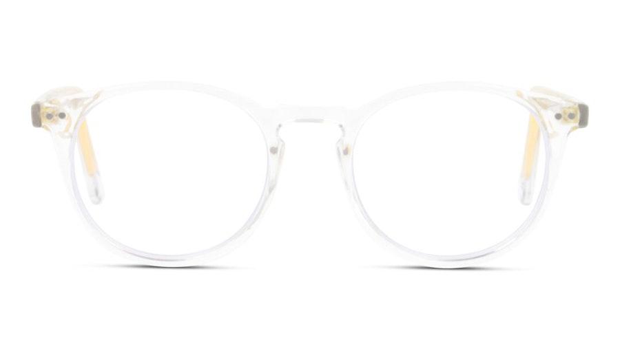 Prive Revaux Maestro Men's Glasses Transparent