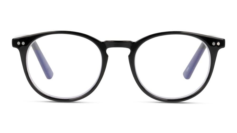 Prive Revaux Maestro (C90) Glasses Black