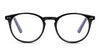 Prive Revaux Maestro Men's Glasses Black