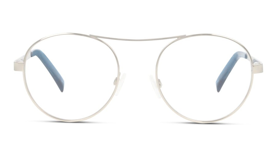 Prive Revaux Remi Men's Glasses Silver
