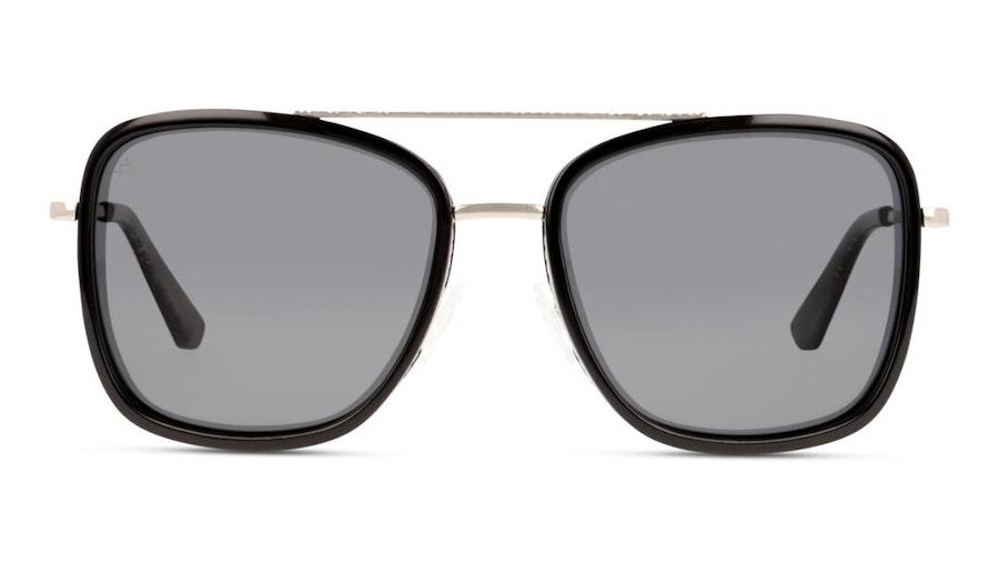 Prive Revaux The Vibe (C90) Sunglasses Grey / Black