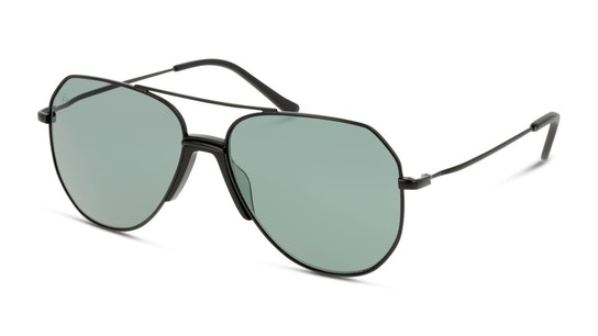 Good Life Men's Sunglasses Green / Black