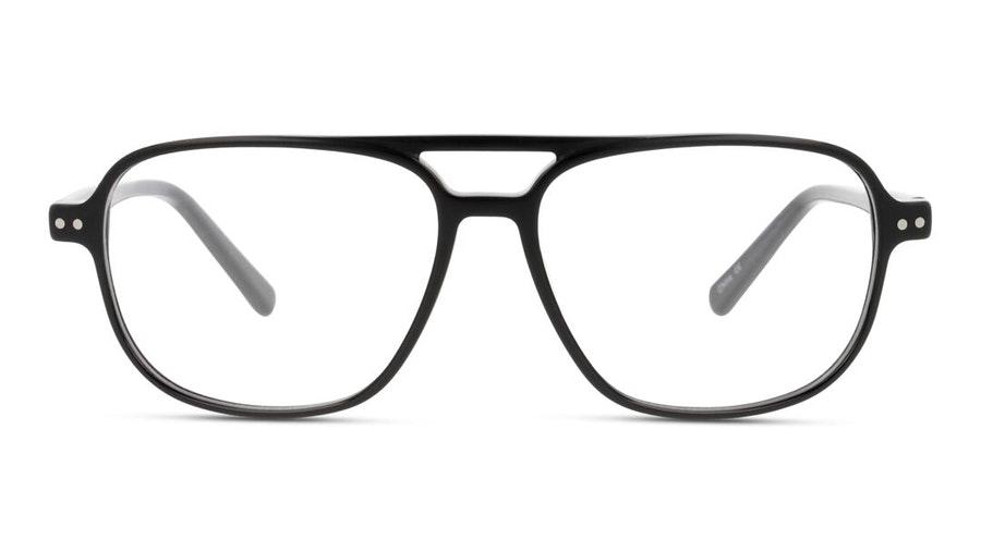 Prive Revaux Hot Shot Men's Glasses Black