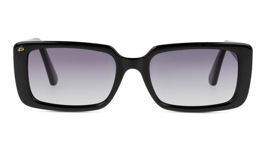 Prive Revaux Chi Chi (C90) Sunglasses Grey / Black
