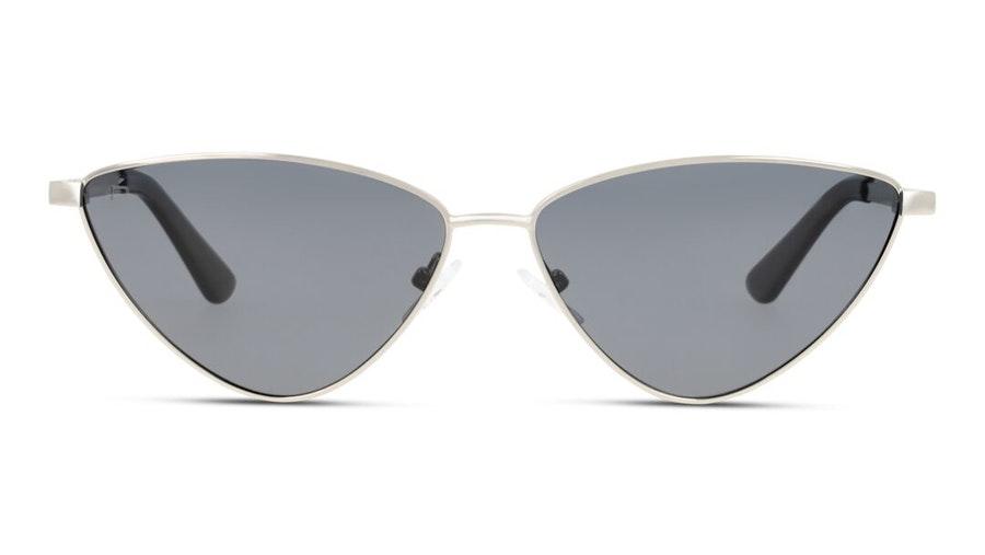 Prive Revaux Must Sea (C20) Sunglasses Grey / Silver