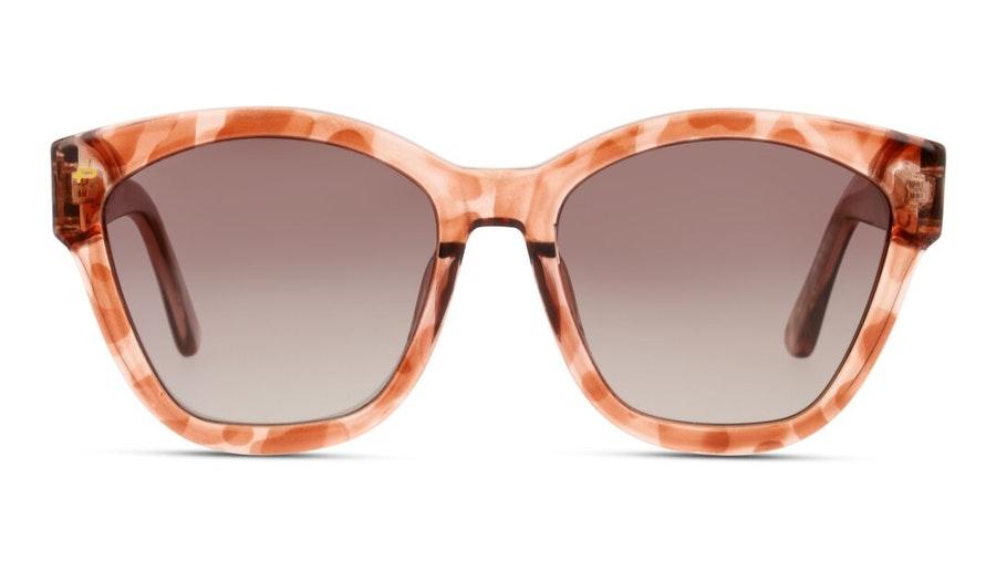 Prive Revaux Sol-Mate (C10) Sunglasses Brown / Beige