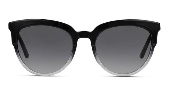 The Influencer Women's Sunglasses Grey / Grey