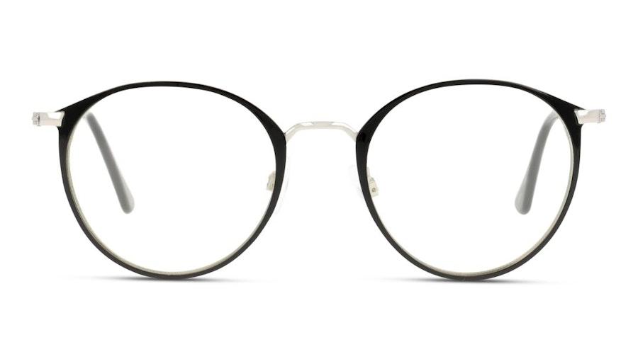 Prive Revaux Rand Men's Glasses Black