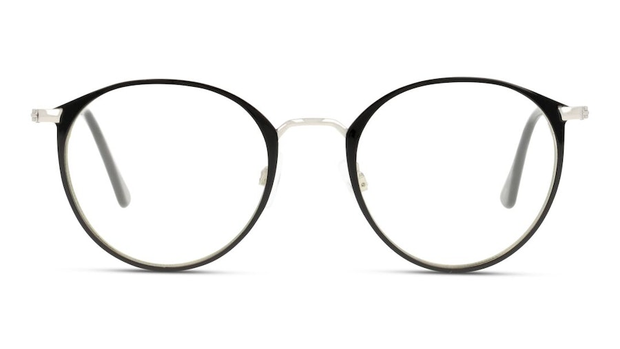 Prive Revaux Rand Men's Glasses Black