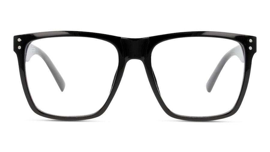 Prive Revaux MLK (C90) Glasses Black