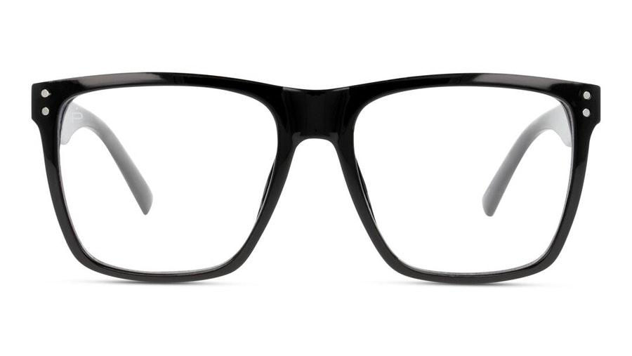 Prive Revaux Mlk Men's Glasses Black