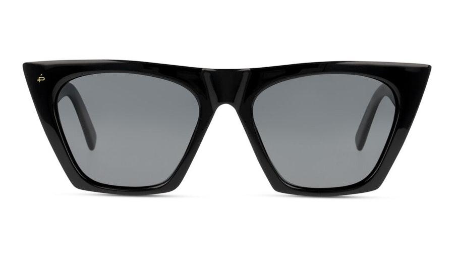 Prive Revaux The Victoria (C90) Sunglasses Grey / Black