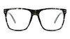 Prive Revaux Mlk Men's Glasses Grey