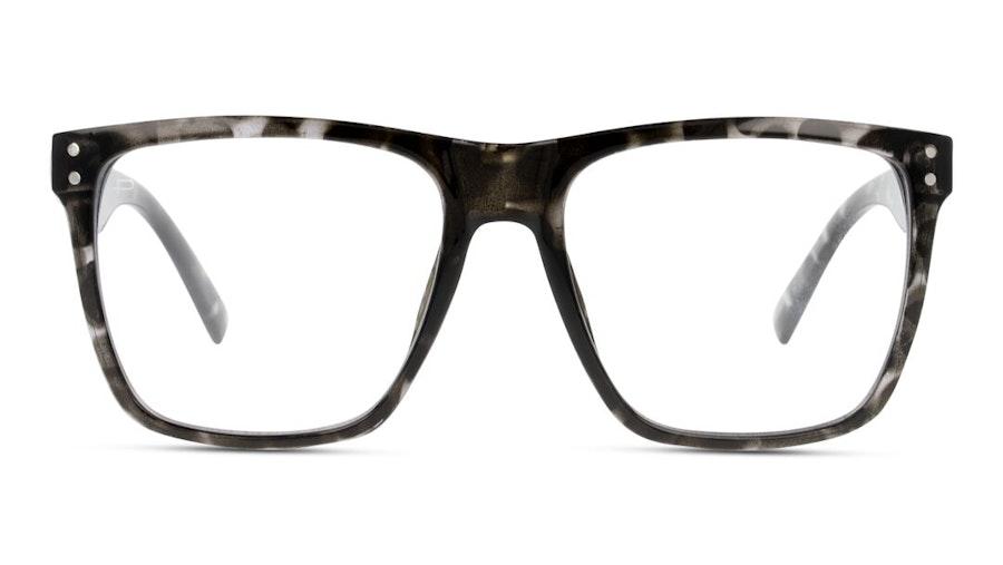 Prive Revaux MLK Men's Glasses Grey