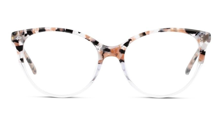 Prive Revaux Betty (C10) Glasses Brown
