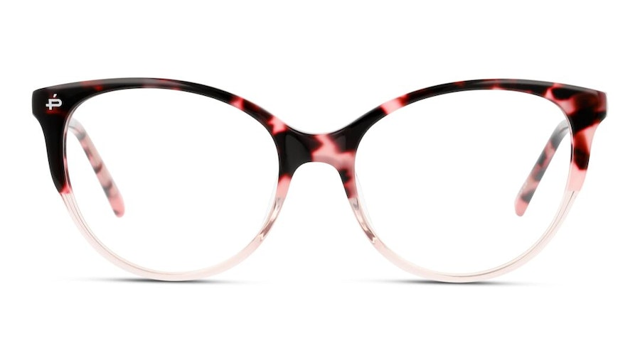 Prive Revaux Betty Women's Glasses Pink