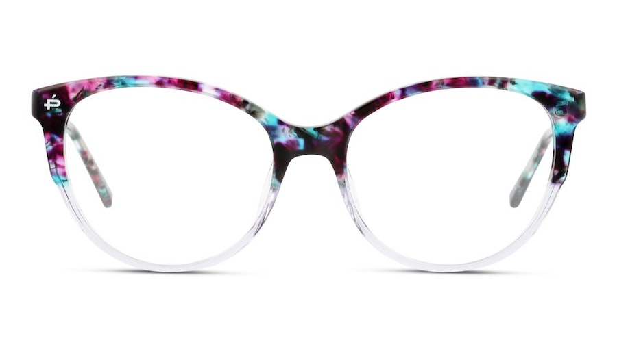 Prive Revaux Betty Women's Glasses Blue