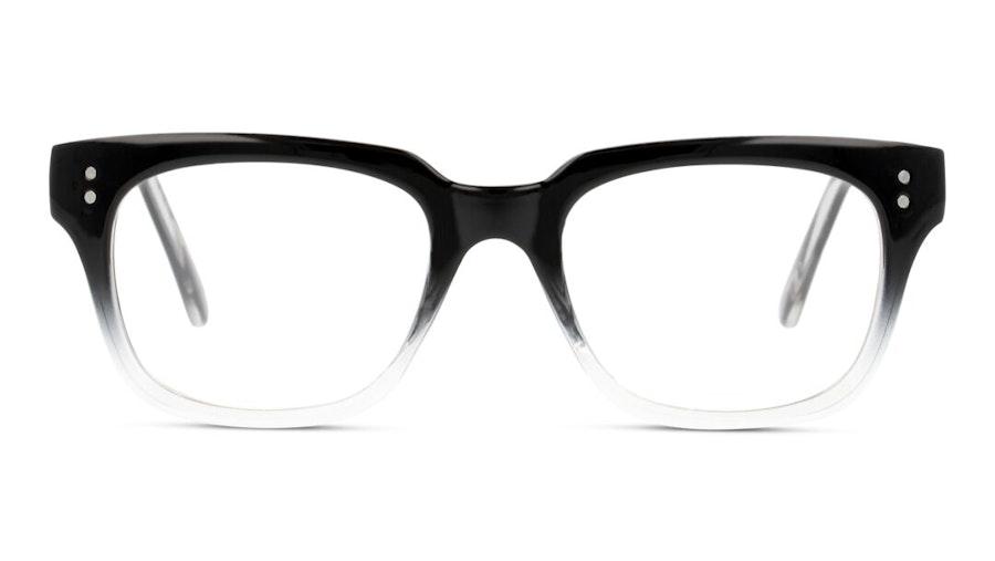 Prive Revaux Jack (C90) Glasses Black