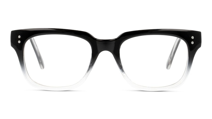 Prive Revaux Jack Men's Glasses Black