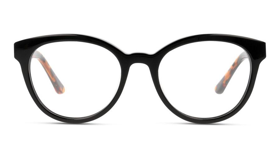 Prive Revaux Oliver (C90) Glasses Black