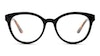 Prive Revaux Oliver Men's Glasses Black