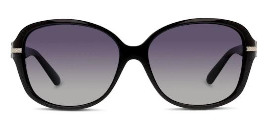 PLD 8419/A Women's Sunglasses Grey / Black