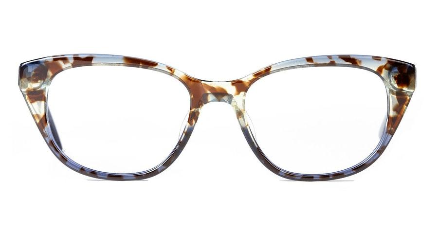 Mango MNG 1902 Women's Glasses Blue