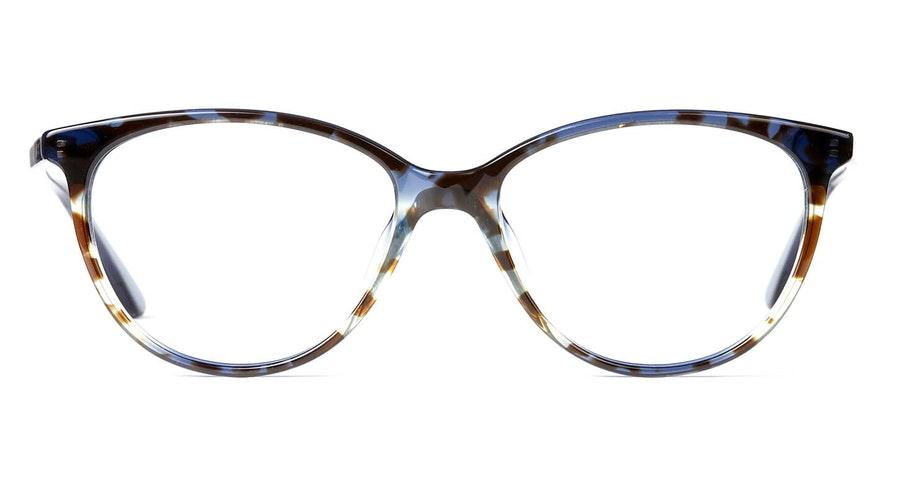 Mango MNG 1908 (C27) Glasses Blue
