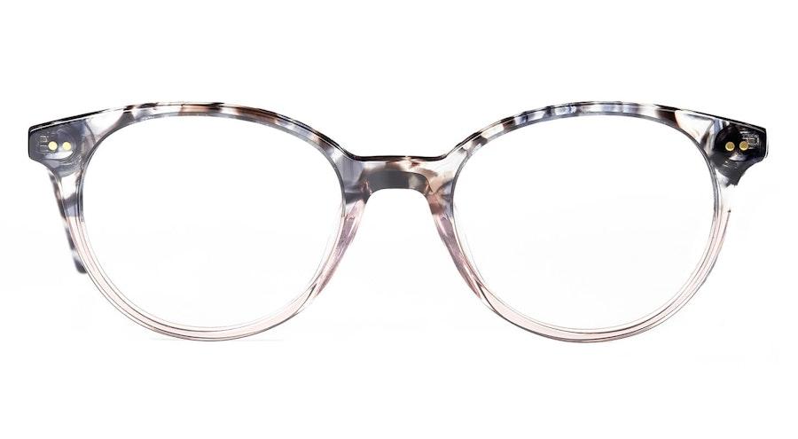 Mango MNG 1950 Women's Glasses Pink
