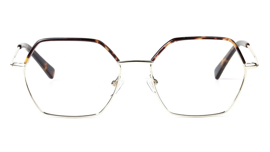 Mango MNG 2005 (C12) Glasses Tortoise Shell
