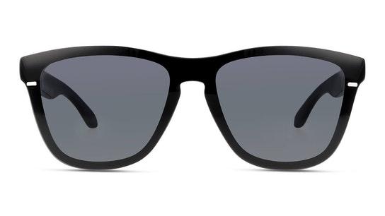 Dark One Venm Hybrid VOTR01 Unisex Sunglasses Grey / Black